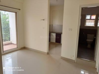 Gallery Cover Image of 1050 Sq.ft 2 BHK Apartment for rent in Whitefield for 16000