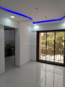 Gallery Cover Image of 935 Sq.ft 2 BHK Apartment for buy in Mumbra for 4675000