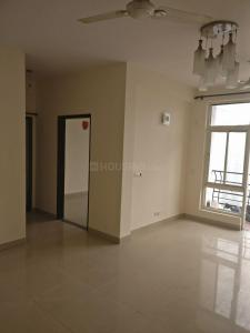 Gallery Cover Image of 1110 Sq.ft 2 BHK Apartment for buy in Omaxe Grand Woods, Sector 93B for 5200000