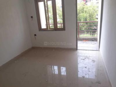 Gallery Cover Image of 1274 Sq.ft 3 BHK Apartment for buy in Danapur for 5733000