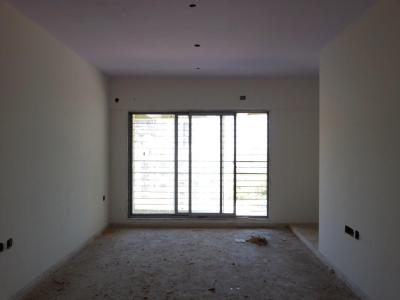 Gallery Cover Image of 1350 Sq.ft 3 BHK Apartment for buy in Thane West for 14500000