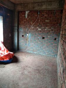 Gallery Cover Image of 800 Sq.ft 2 BHK Apartment for buy in Barrackpore for 2000000