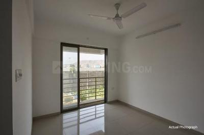Gallery Cover Image of 1705 Sq.ft 3 BHK Apartment for buy in Goodwill Paradise, Kharghar for 16500000