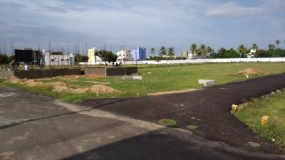 Gallery Cover Image of  Sq.ft Residential Plot for buy in Avadi for 2400000
