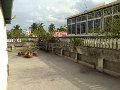 Gallery Cover Image of  Sq.ft Residential Plot for buy in Gariahat for 55000000