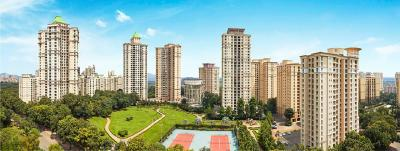 Gallery Cover Image of 550 Sq.ft 1 BHK Apartment for buy in Powai for 12900000
