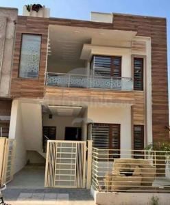 161 Sq.ft Residential Plot for Sale in Sector 46, Gurgaon
