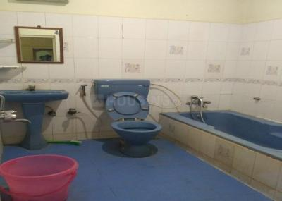 Common Bathroom Image of Rsmban1029 Boys PG in Kartik Nagar