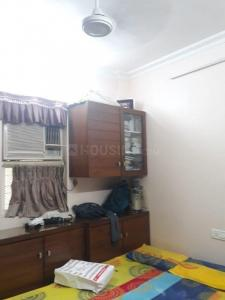 Gallery Cover Image of 550 Sq.ft 1 BHK Apartment for buy in Thane West for 8200000