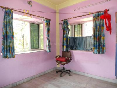 Gallery Cover Image of 1000 Sq.ft 2 BHK Apartment for rent in Garia for 18000