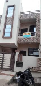 Gallery Cover Image of 1100 Sq.ft 2 BHK Independent House for rent in South Civil Lines for 11000