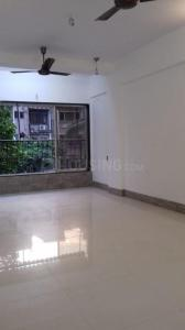 Gallery Cover Image of 850 Sq.ft 1 BHK Apartment for rent in Andheri West for 50000