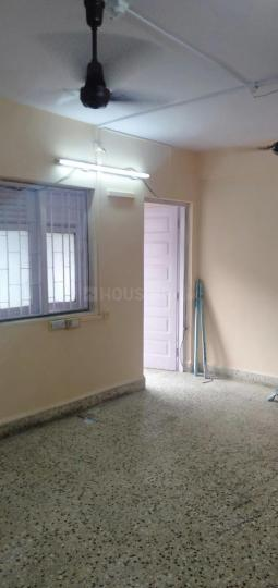 Bedroom Image of 900 Sq.ft 2 BHK Apartment for rent in Andheri East for 38000