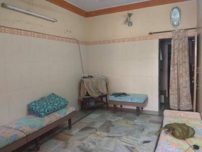 Gallery Cover Image of 1000 Sq.ft 2 BHK Independent House for rent in Juhapura for 10000
