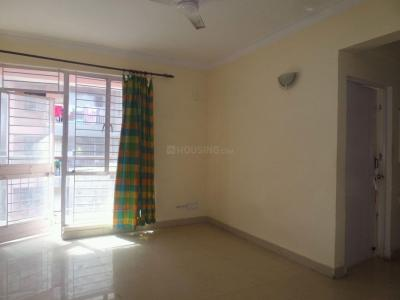 Gallery Cover Image of 650 Sq.ft 1 BHK Apartment for buy in Vasant Kunj for 8000000