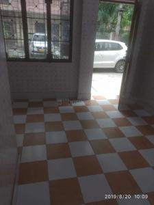 Gallery Cover Image of 1400 Sq.ft 3 BHK Independent Floor for rent in Paschim Vihar for 25000
