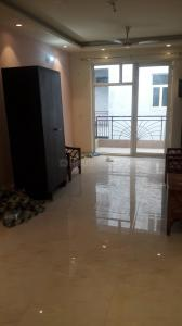 Gallery Cover Image of 1000 Sq.ft 2 BHK Independent Floor for buy in Sector 6 for 4500000