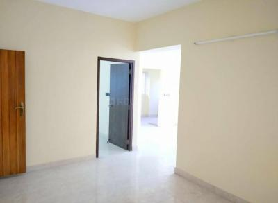 Gallery Cover Image of 511 Sq.ft 1 BHK Apartment for buy in Valasaravakkam for 3500000