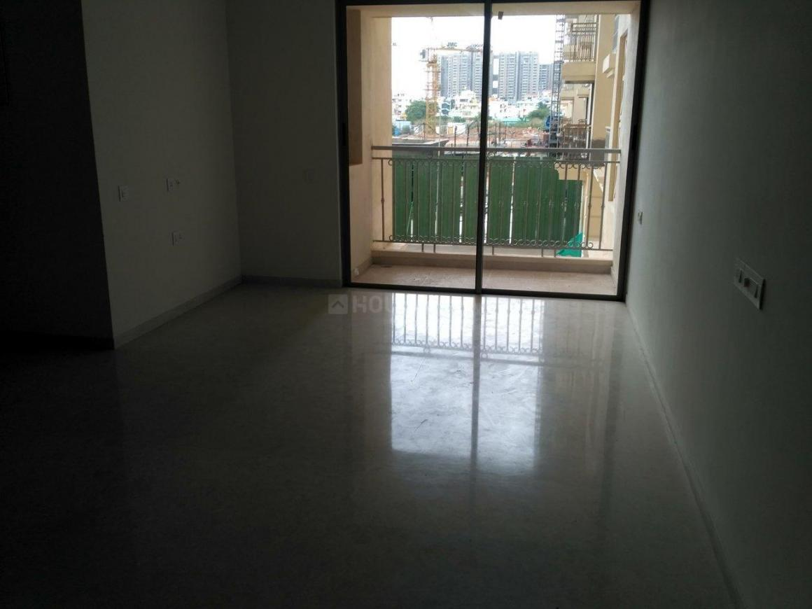 Living Room Image of 1580 Sq.ft 3 BHK Apartment for buy in Gollarapalya Hosahalli for 5800000