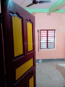 Gallery Cover Image of 350 Sq.ft 1 BHK Independent House for rent in Belghoria for 5500