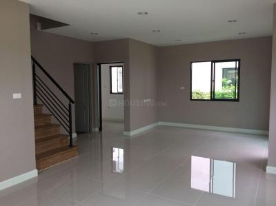 Gallery Cover Image of 816 Sq.ft 2 BHK Independent House for buy in Perungalathur for 2983670