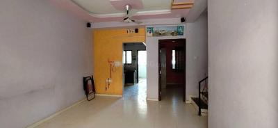 Gallery Cover Image of 1100 Sq.ft 2 BHK Independent House for buy in Chandkheda for 7500000