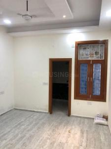 Gallery Cover Image of 1150 Sq.ft 2 BHK Independent Floor for buy in Shakti Khand for 3650000