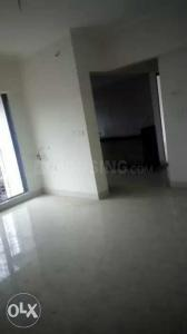 Gallery Cover Image of 650 Sq.ft 1 BHK Apartment for rent in Goregaon West for 32000