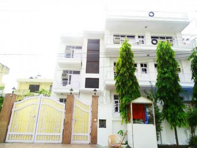Building Image of Khatu Shyam PG in DLF Phase 1