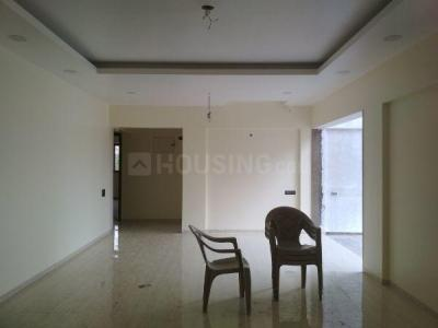 Gallery Cover Image of 3000 Sq.ft 4 BHK Independent Floor for buy in Baner for 31000000