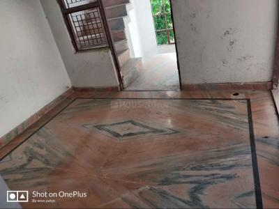 Gallery Cover Image of 720 Sq.ft 3 BHK Independent House for buy in Jattiwara for 4200000