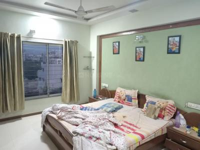 Gallery Cover Image of 1854 Sq.ft 3 BHK Apartment for buy in Magnolia Residency, Jodhpur for 15000000