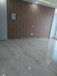 Gallery Cover Image of 1306 Sq.ft 2 BHK Apartment for buy in Kanwali for 5250000