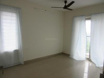 Gallery Cover Image of 2000 Sq.ft 2 BHK Independent House for rent in Ulloor for 13000