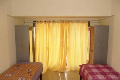 Bedroom Image of PG 4193198 Andheri West in Andheri West