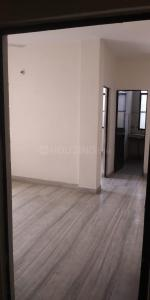 Gallery Cover Image of 500 Sq.ft 1 BHK Independent Floor for buy in RWA Sri Niwas Puri, Sri Niwaspuri for 3700000