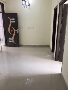 Gallery Cover Image of 800 Sq.ft 2 BHK Apartment for rent in Patel Nagar for 22000