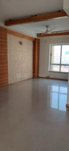 Gallery Cover Image of 1900 Sq.ft 3 BHK Apartment for buy in AWHO Sispal Vihar, Sector 49 for 13000000