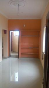 Gallery Cover Image of 1700 Sq.ft 1 BHK Independent House for rent in Kattupakkam for 6000