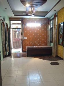 Gallery Cover Image of 960 Sq.ft 1 BHK Independent Floor for rent in Kala Patthar for 9500