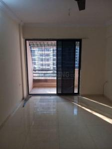 Gallery Cover Image of 1250 Sq.ft 2 BHK Apartment for rent in Shah Arcade, Kharghar for 22000