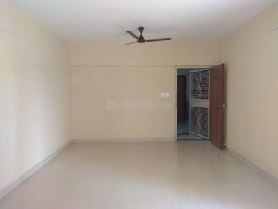 Gallery Cover Image of 1292 Sq.ft 2 BHK Apartment for rent in Kurla West for 37000