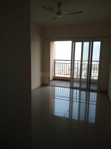 Gallery Cover Image of 562 Sq.ft 1 BHK Apartment for rent in Kolte Patil Life Republic 6th Avenue, Hinjewadi for 12000