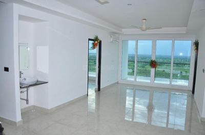 Gallery Cover Image of 607 Sq.ft 1 BHK Apartment for buy in Miyapur for 2800000