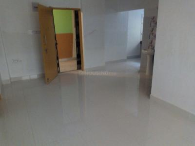 Gallery Cover Image of 980 Sq.ft 2 BHK Apartment for buy in Sodepur for 2940000