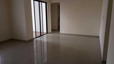 Gallery Cover Image of 1200 Sq.ft 2 BHK Apartment for rent in Kharadi for 23000