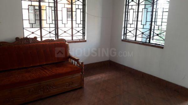 Bedroom Image of 790 Sq.ft 2 BHK Apartment for rent in Malancha Mahi Nagar for 12000