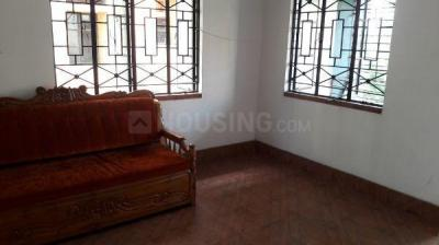 Gallery Cover Image of 790 Sq.ft 2 BHK Apartment for rent in Rajpur Sonarpur for 6000