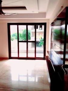 Gallery Cover Image of 1350 Sq.ft 3 BHK Apartment for buy in Sector 41 for 8530000