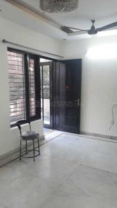 Gallery Cover Image of 1400 Sq.ft 3 BHK Independent Floor for buy in GTB Nagar for 14000000